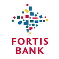 Fortis is gered, ABN AMRO naar ING?